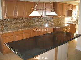 backsplash pictures for granite countertops. Full Backsplash Granite Countertops Kitchen Counters And Pictures For N