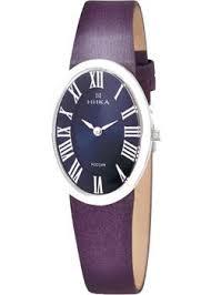 <b>Часы</b> Nika <b>0106.0.9.81</b>A - купить женские наручные <b>часы</b> в ...