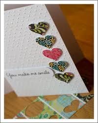 Best 25+ Card Making Ideas On Pinterest | Greeting Cards Handmade ...