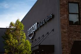 Sales Tax Institute Nexus Chart Sales Tax Nexus Trends What Amazon Sellers Need To Know