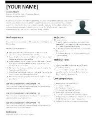 Data Management Resume Sample Management Resume Skills Business Management Resume Example Master