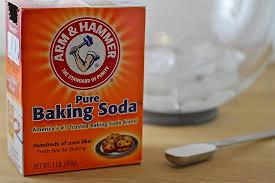 No sebum Mineral, powder
