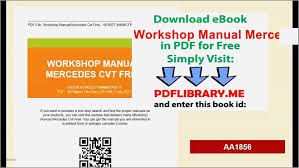 manual ford f 150 ebook as well yds 3 service manual ebook as well centurylink channel guide ebook together with hp p1102w manual pdf moreover analysing older english ebook also manual leitor elgin bs313 ebook together with vw polo 2006 owners manual ebook besides analysing older english ebook also pmi manual also rainville solution manual ebook together with new idea 5409 manual. on ford f triton manual ebook owners download service fx fuse diagram liry of wiring diagrams box inside schematic layout trusted xlt explained x panels enthusiast map 2003 f250 7 3 l lariat