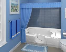 full size of tubs showers walk in shower for disabled person handicap showers handicap shower