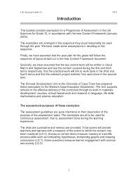 science essay questions how to write science essay science essays topics medical science resume template essay sample essay