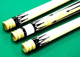 pool sticks cue cases for custom cues city viper leather volturi cus soft nylon cue case