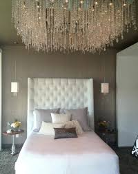 master bedroom chandelier small images of master bedroom chandelier bedroom chandeliers chandeliers in bedrooms bedroom with master bedroom chandelier