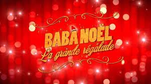 Christmas Stories: Casse-Noisette Edition Collector pour