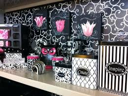 office cubicle decorating ideas. Cute Office Decorations Cubicle Decorating Ideas For More Attractive Home Decor Studio D