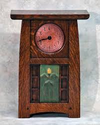 arts crafts clocks on wall clock arts and crafts with arts crafts clocks arts crafts crazy pinterest clocks