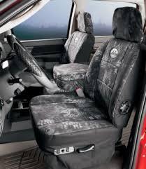 kryptek camo seat covers by ruff tuff