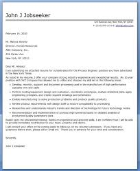 engineering cover letters writing your term paper for college who can help cover letter