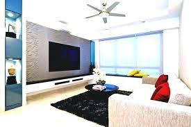 interior decorating ideas for apartments home decoration modern apartment luxury design i66 decorating