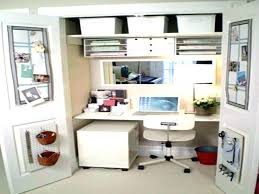 ikea small office. Excellent Ikea Home Office Ideas Decor Desk Idea Outstanding Gallery Small