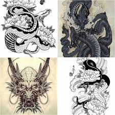 тату япония тату японский стиль японские тату тату япония