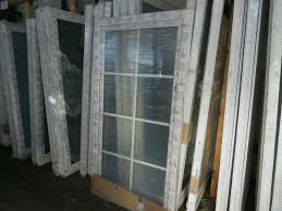 14 Fantastisch Und Wunderbar Terrassentür Mit Fenster Fenster Galerie