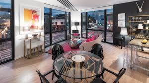 Uncategorized:Bedroom Apartment Definition Astounding The Shay Luxury  Studio Washington Apartments Junior Meaning Flat 1