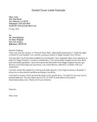 Cover Letter Referral From Friend Sample Referral Cover Letter