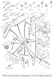 04 yamaha yfz 450 wiring diagram diagram auto wiring diagram