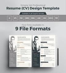 Cool Resume Templates Socalbrowncoats
