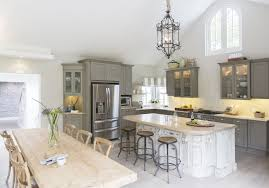 Interior Kitchen Colors How To Use Interior Color Trends To Attract Buyers
