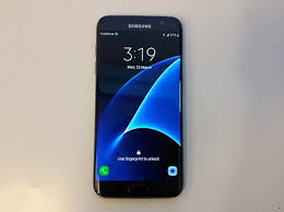 <b>Samsung Galaxy S7 Edge</b> - Price in India, Full Specifications ...