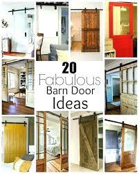 exotic external sliding doors exterior pocket doors