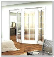 folding patio doors prices. Folding Glass Doors Patio Accordion French Bedroom Door Low Legged Sliding Prices D
