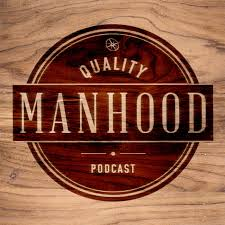 Quality Manhood