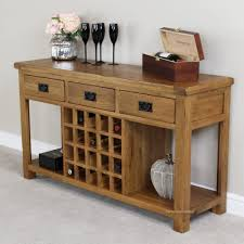 Rustic Kitchen Sideboard Rustic Buffet Table Plans Coffee Table Ideas