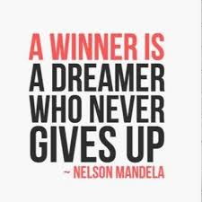 Winning Quotes Unique Winning Quotes Quotes About Winning Sayings About Winning