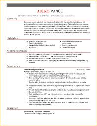 My Resume Com My Perfect Resume Resumes Myperfectresume Resume Sign In 55