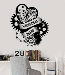 30 monster high bedroom set original 43 awesome monster high wall decals