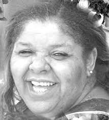 Obituary for Pastor Myrtle Dorothea Ferguson | The Tribune