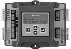 63 2700 11 jade economizer module
