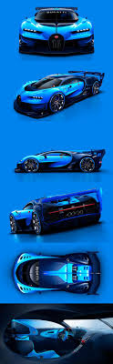 2018 bugatti veyron price. exellent bugatti the next generation bugatti veyron price tag 247 million dollar to 2018 bugatti veyron price
