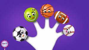 Image result for sports balls