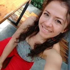 Alva Duran (@vena1632) | Twitter