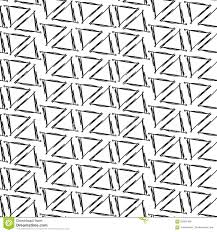 simple background designs to draw. Interesting Designs 1300x1390 Easy Background Designs To Draw  Wwwgalleryhipcom  The  Hippest  Intended Simple 0