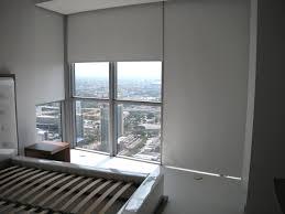 Decoration Blackout Window Blinds With Oc Window Shades Blackout ...