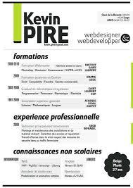 web designer developer resume designer resume template free psd colorful resume template free download