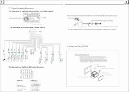57 luxury meyer snow plow wiring diagram images wiring diagram meyer snow plow wiring diagram fresh meyers snow plows wiring diagram luxury western plows wiring diagram