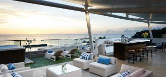 luxury resort in boracay 5 star beach hotel disery ss boracay island philippines