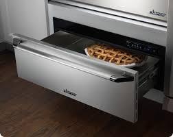 warming drawer under oven. Modren Warming Warming Drawers  Intended Drawer Under Oven