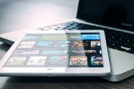 hình ảnh : máy tính xách tay, điện thoại thông minh, Ipad, Công nghệ, máy  tính bảng, Tiện ích, nhãn hiệu, thiết bị điện tử, Thiết kế, xem, Đa phương  tiện, sự