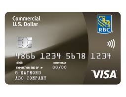 rbc insurance quote fill in the details required in the area of the calculator to determine how much to pay for the monthly premiums