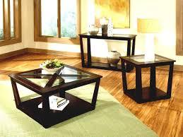 Jcpenney Living Room Sets Cheap Living Room Furniture Sets In Atlanta Ga Modroxcom