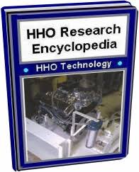 hhosuperpack multiple hydrogen generator plans hho research
