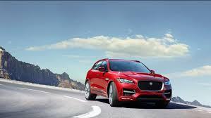 2018 jaguar cost. Plain 2018 2018 Jaguar F Pace For Sale Intended Jaguar Cost R