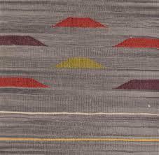 flat weave rug flat weave rug
